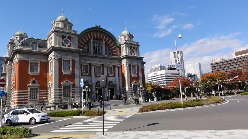中央公会堂00_800.jpg